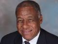 Charles Talley, DC, Andrus Award