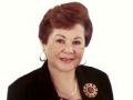 Cristobalina López Santana, PR, Andrus Award