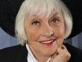 Darla Shaw, CT, Andrus Award