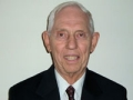 Donald Ruckelshausen, TX, Andrus Award