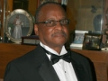 Gary Cecil, GA, Andrus Award