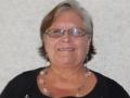 Olivia Hernandez, IL, Andrus Award