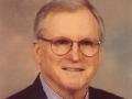 Jack Harris, AR, Andrus Award