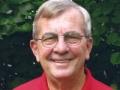 Jack Vincent, NE, Andrus Award