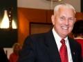 Larry Adam, MD, Andrus Award