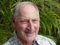 Anthony Lenzer, HI, Andrus Award