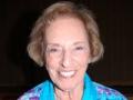 Libbie Miller, WI, Andrus Award