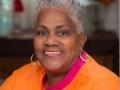 Marlene Trice, PA, Andrus Award