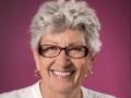 Nikki Boyer, UT, Andrus Award