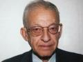 Peter Szego, CA, Andrus Award