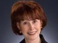 Marilyn Pinsky, NY, Andrus Award