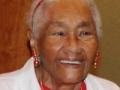 Rosetta Scott, MO, Andrus Award