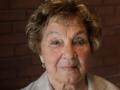 Norma Santaniello, RI, Andrus Award