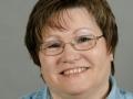 Sharon Looney, OR, Andrus Award