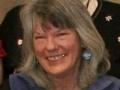 Judy Wake, AK, Andrus Award