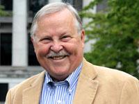 Walt Bowen, WA, Andrus Award