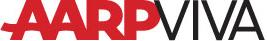 AARP Radio