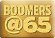 Boomers@65