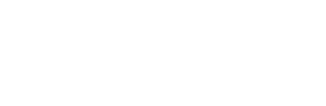 AARP-Real Possibilities
