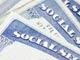 25 preguntas sobre el Seguro Social