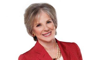 Jane Bryan Quinn