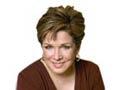 Denisse Oller - Experta en Cocina de AARP