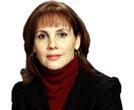 Experta de AARP Anne Hoyt