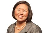 AARP retirement expert Jean Setzfand