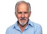 Experto de español en política y sociedad: Carlos Verdecia