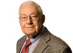 Experto de español de seguro social: Stan Hinden