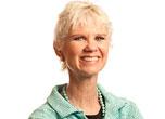 Kerry Hannon - AARP Expert