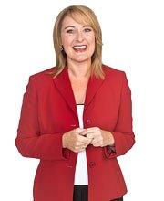 Amy Goyer - Experta AARP en Familia