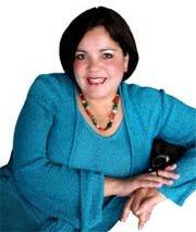Ana Figueroa