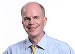 Bill Newcott - Experto AARP en Entretenimiento