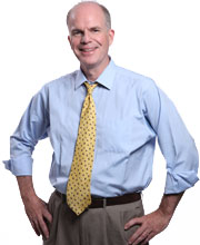 Bill Newcott
