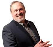 Sid Kirchheimer - Experto en protección al consumidor de AARP