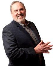 Sid Kirchheimer - AARP Expert