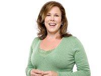 AARP Food Expert Pam Anderson