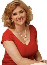 AARP Experta de vivienda: Cristina Mella