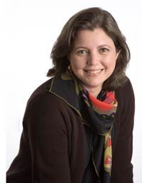 AARP Experta de Literatura: Mirta Ojito