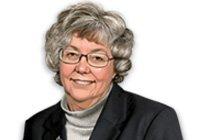 Pat Barry AARP Medicare expert