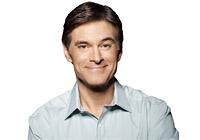 Good for Brain Health, Life With Purpose - Dr. Oz - AARP The Maga