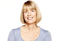 Liz Pulliam Weston