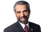 Rob Romasco, AARP, President, Volunteer, term, 2 years, 2012, 2013, 2014
