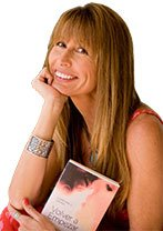 Lorraine C. Ladish - Experta de AARP de Hogar y familia