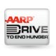 Drive to End Hunger