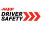 AARP Drivers Safety logo