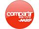 Compartir es vivir - AARP