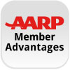 AARP Membr Advantages