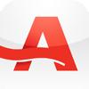 AARP App Logo